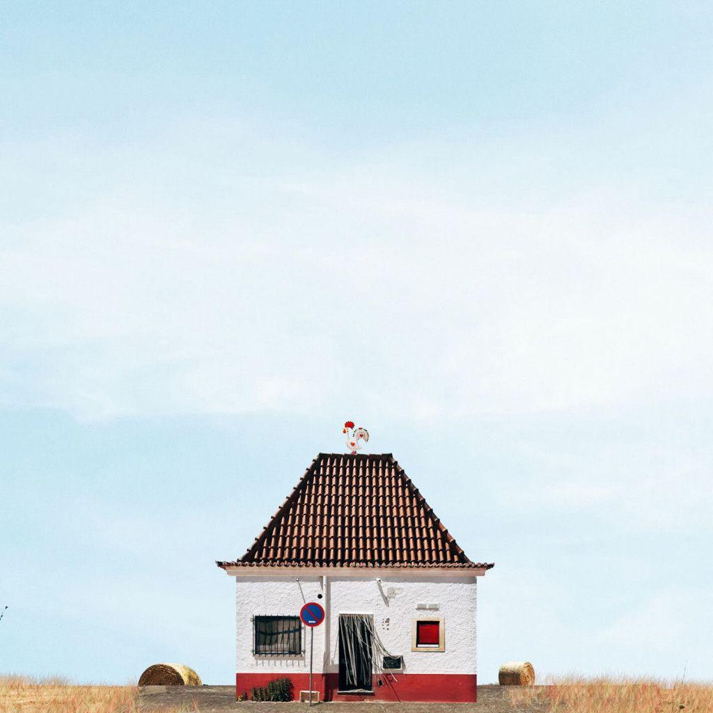 Ziemlich Wired Houses Fotos - Der Schaltplan - triangre.info