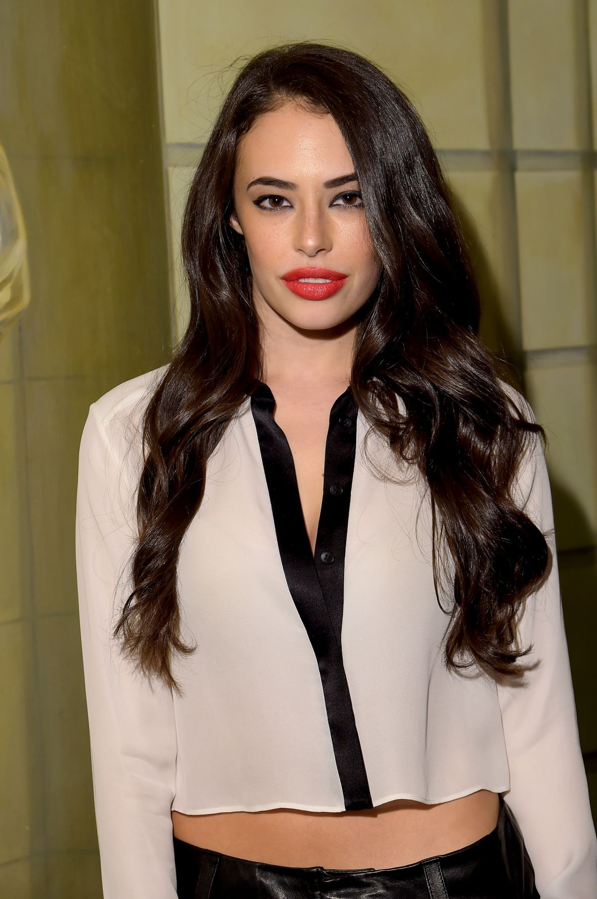 chloe bridges wikichloe bridges gif, chloe bridges new girl, chloe bridges tumblr, chloe bridges wikipedia, chloe bridges imdb, chloe bridges gallery, chloe bridges wdw, chloe bridges wiki, chloe bridges instagram, chloe bridges and andy devine, chloe bridges insta, chloe bridges swimsuit, chloe bridges, chloe bridges and adam devine, chloe bridges pretty little liars, chloe bridges boyfriend, chloe bridges movies, chloe bridges plastic surgery, chloe bridges and josh hutcherson, chloe bridges twitter