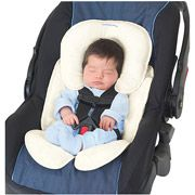 Infant Insert For Jogging Stroller Baby Support Baby Car Seats