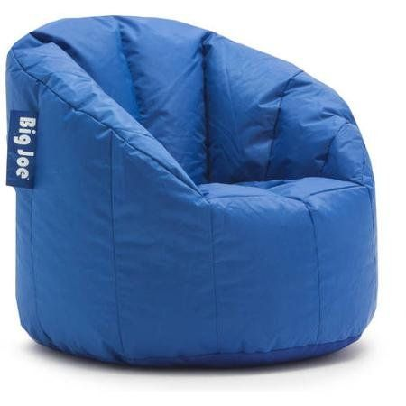 bean bag chair cost diy patterns big joe halter class