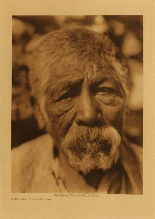 Фото североамериканских индейцев 19 века   Индейцы ...