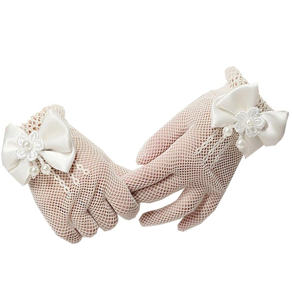 kids Special Occasion Gloves Pin on Special Occasion Gloves
