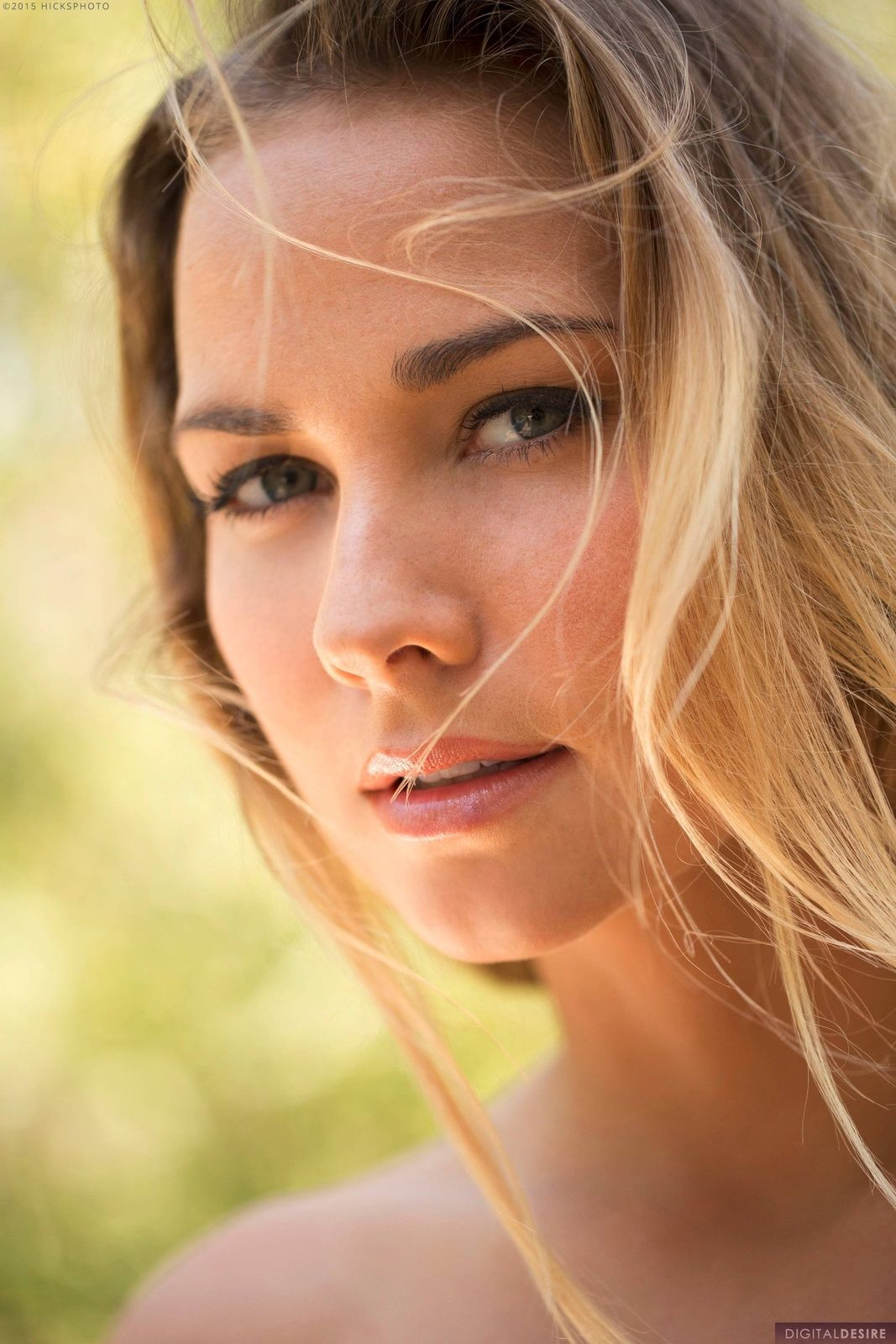 Courtney Dillon | Model pictures, Dillon, Picture video
