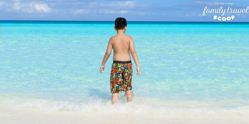 Cuba Family Vacation