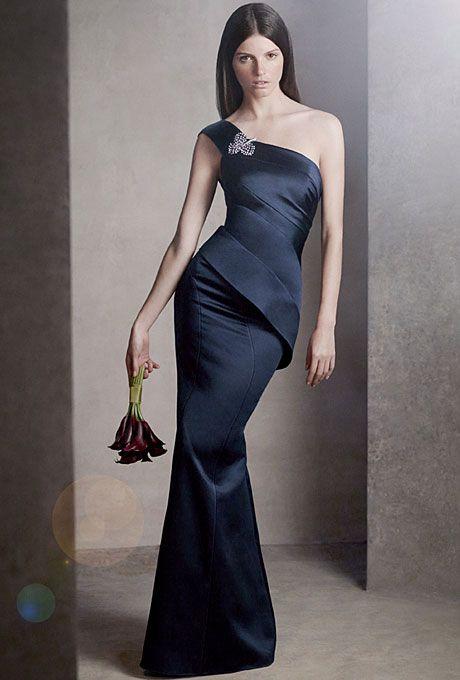Vera Wang Mother Of The Bride Dresses - Ocodea.com