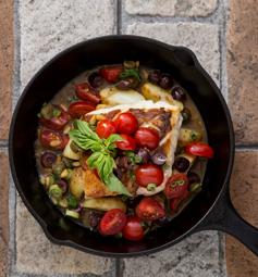 Best apps to find restaurant with vegetarian option