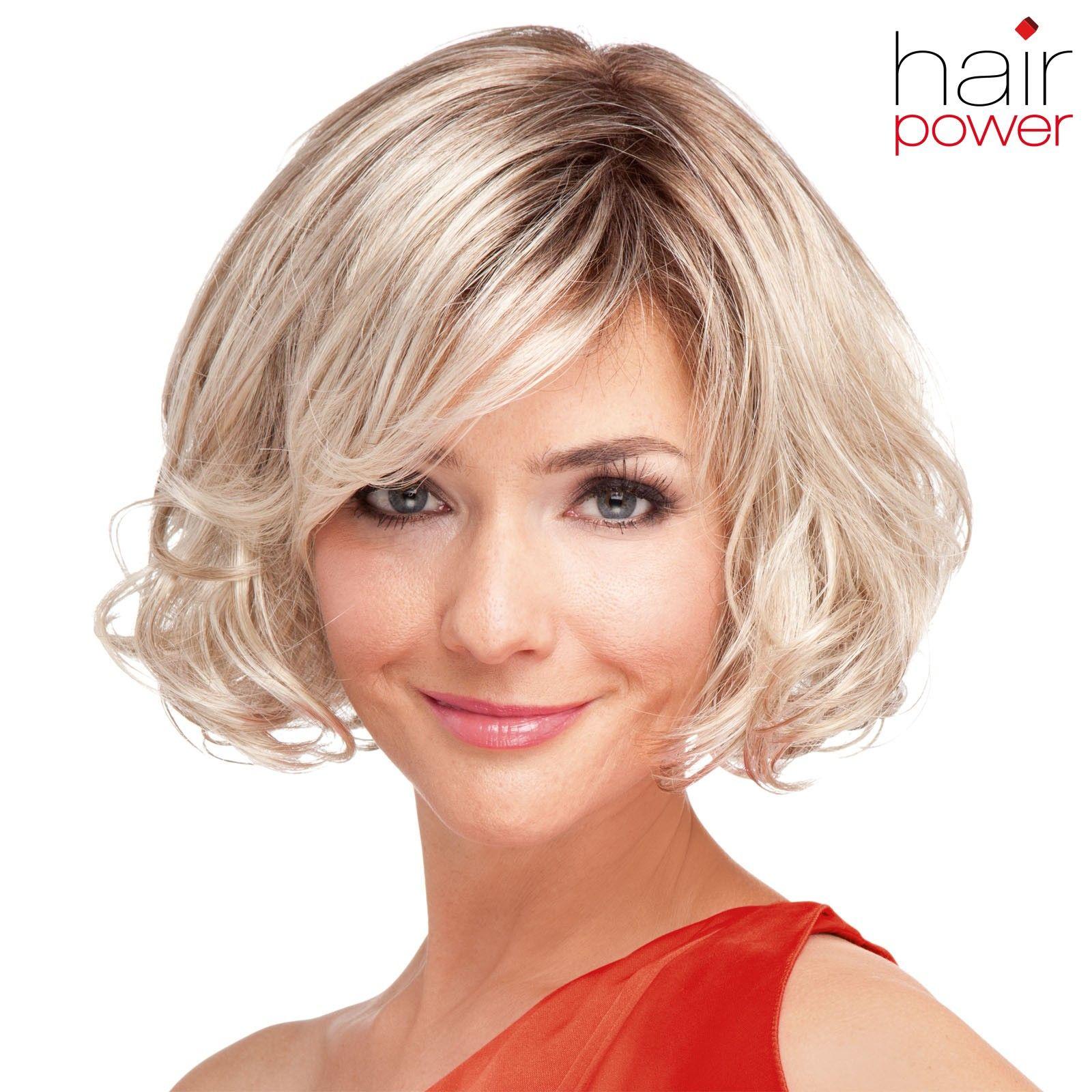 Perfekte frisuren kinnlang 10  Frisuren 10  Perfekte frisur