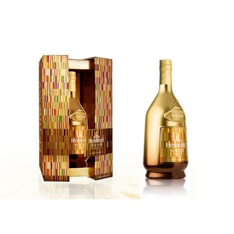 Hennessy Vsop Privilege Cognac Collection 5 Buy Limited Edition Hennessy Cognac Bottles Decoration