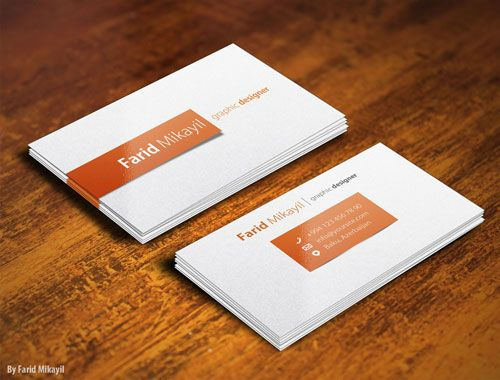 20 of the best free psd business card mockup templates photoshop 20 of the best free psd business card mockup templates wajeb Gallery
