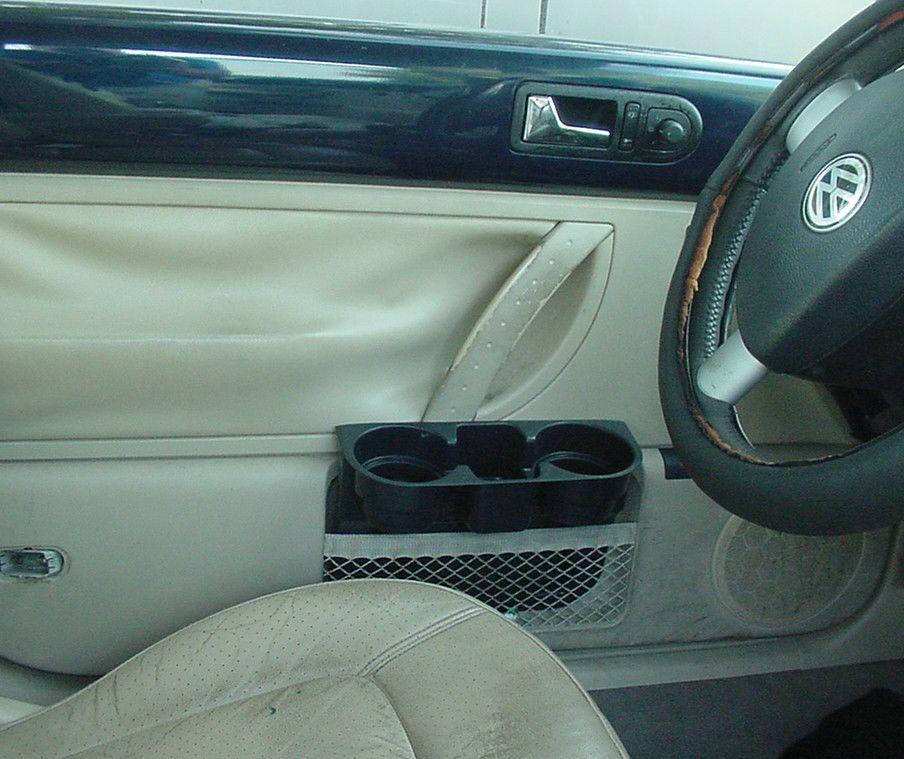 Us 14 99 New In Ebay Motors Parts Accessories Car Truck Parts Ipod Holder Vw Beetles Volkswagen Beetle Accessories