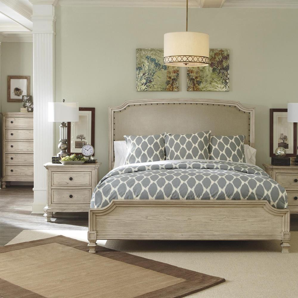 Bedrooms Furniture Design Bedroom Accent Furniture  Best Office Furniture Check More At