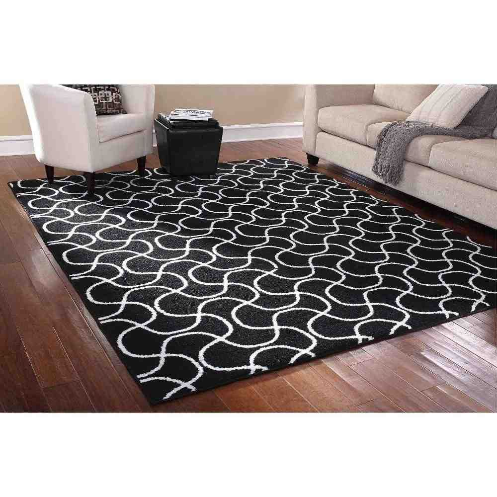 Walmart Area Rugs 8x10 With Images Contemporary Area Rugs