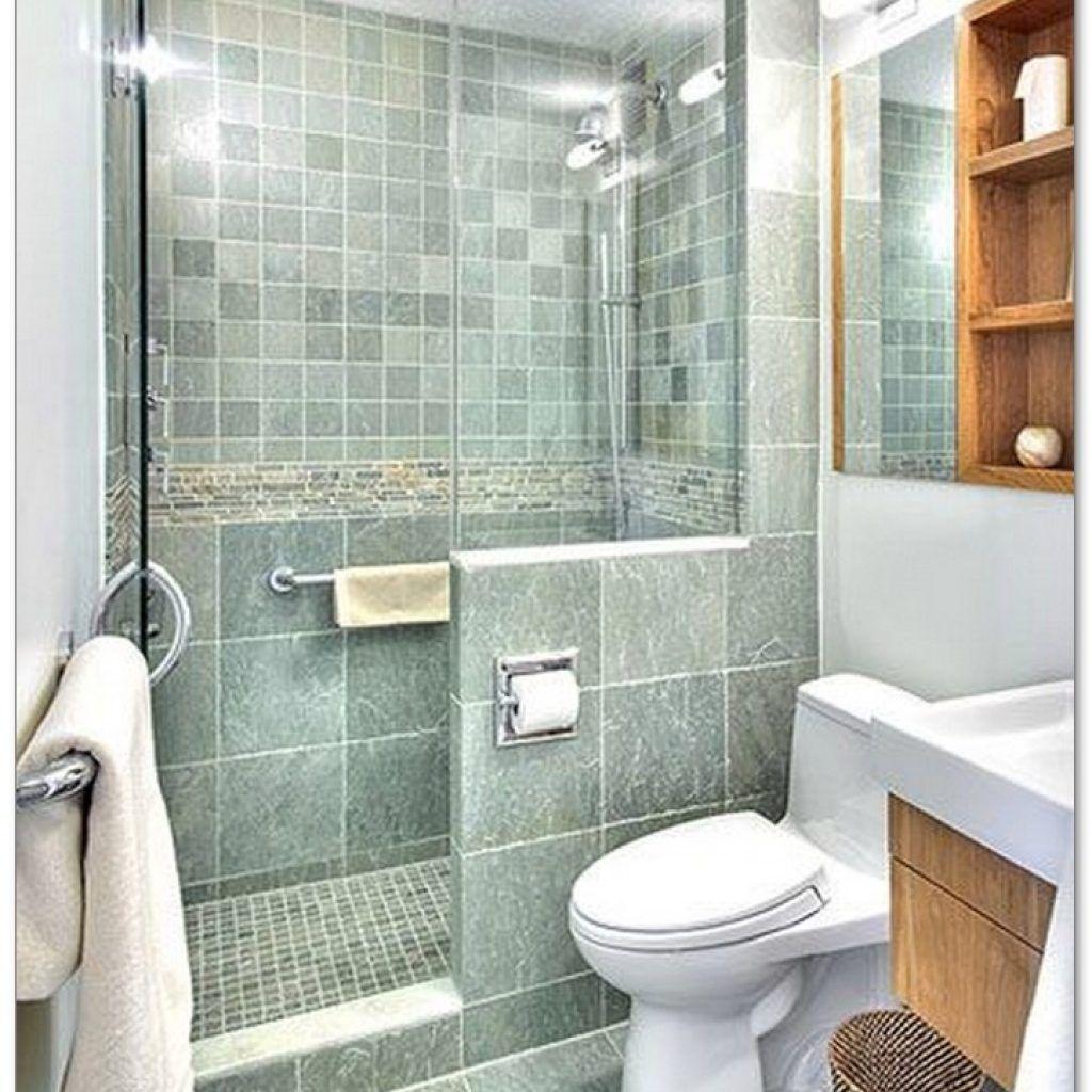99 Small Master Bathroom Makeover Ideas On A Budget  Master Classy Bathroom Renovation Ideas For Tight Budget Decorating Design