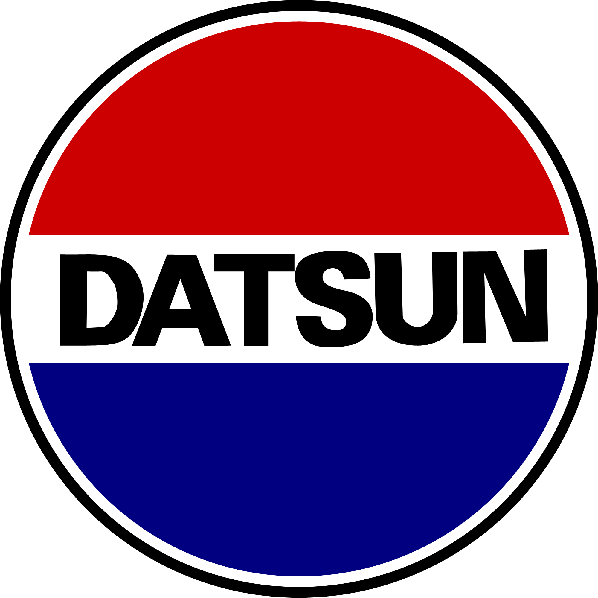 Pin By Owen T On Datsun/Nissan