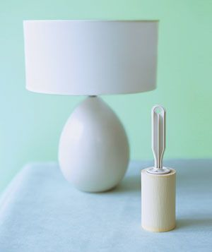 Cleaning Lampshades Custom Readers' Best Cleaning Tips And Tricks  Lampshades Dusters And Inspiration
