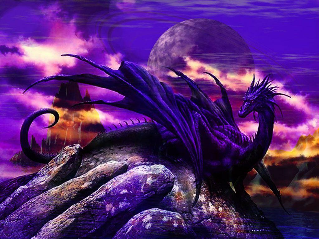 фэнтези дракон смотреть картинки создали прекрасный корабль
