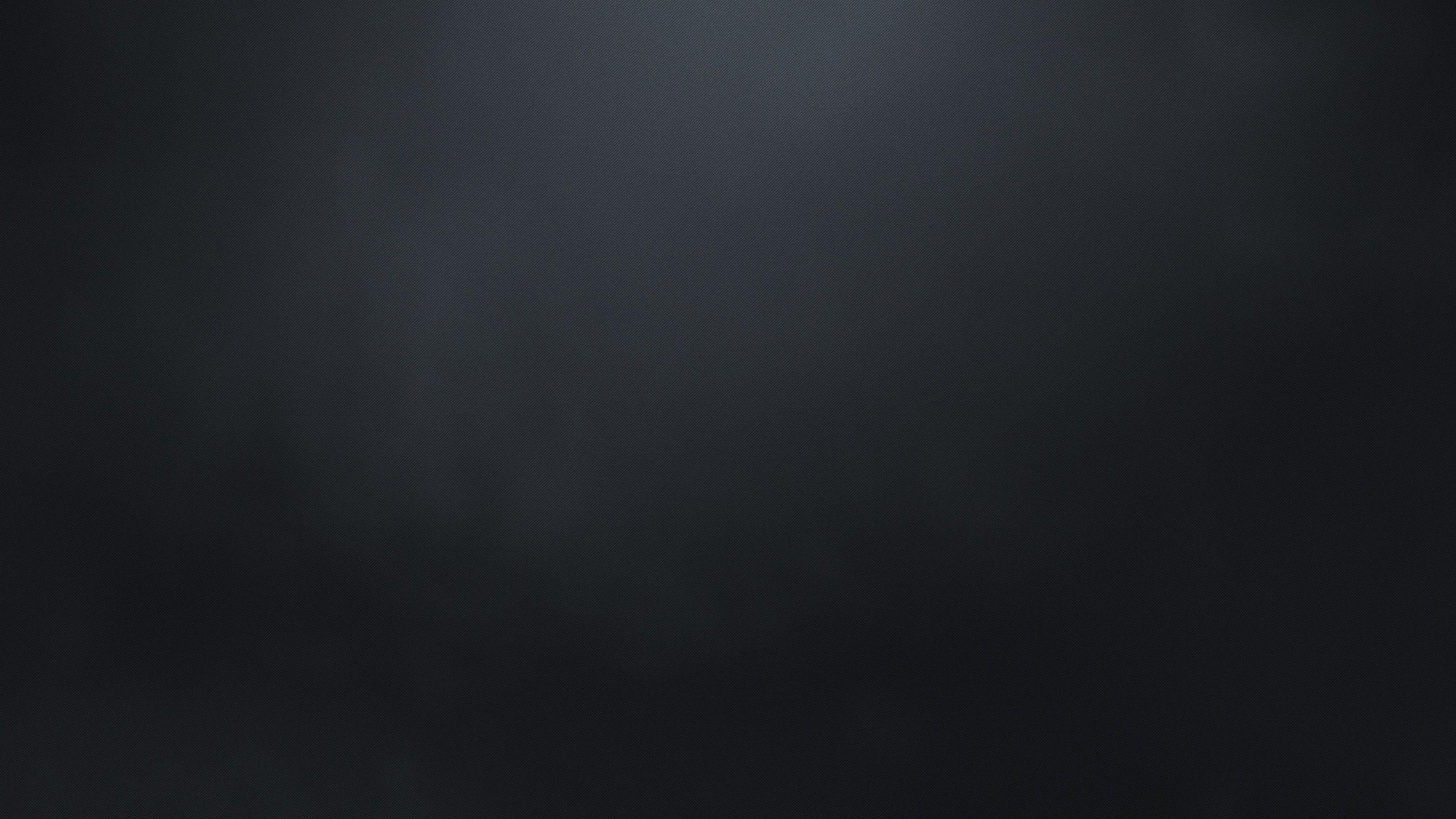 Dark Blue Green Gradient 4k In 1440x2560 Resolution Dark