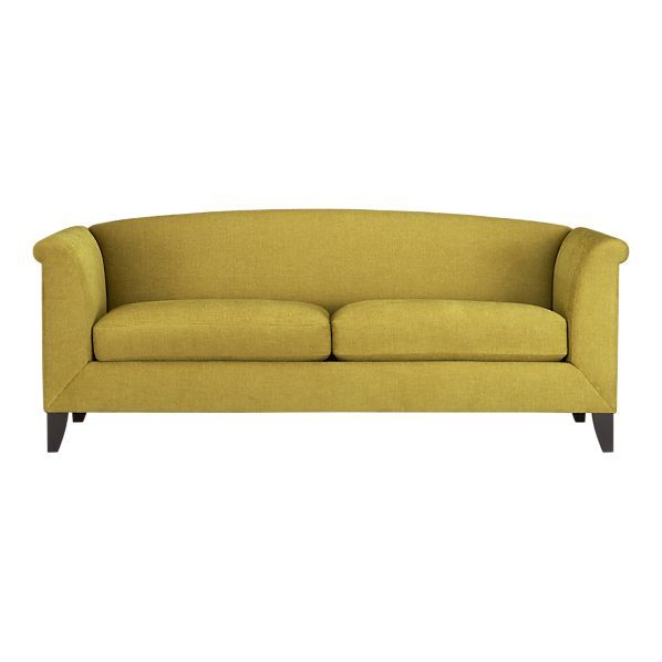 Sofas Couches And Loveseats Furniture Sofa Affordable Furniture