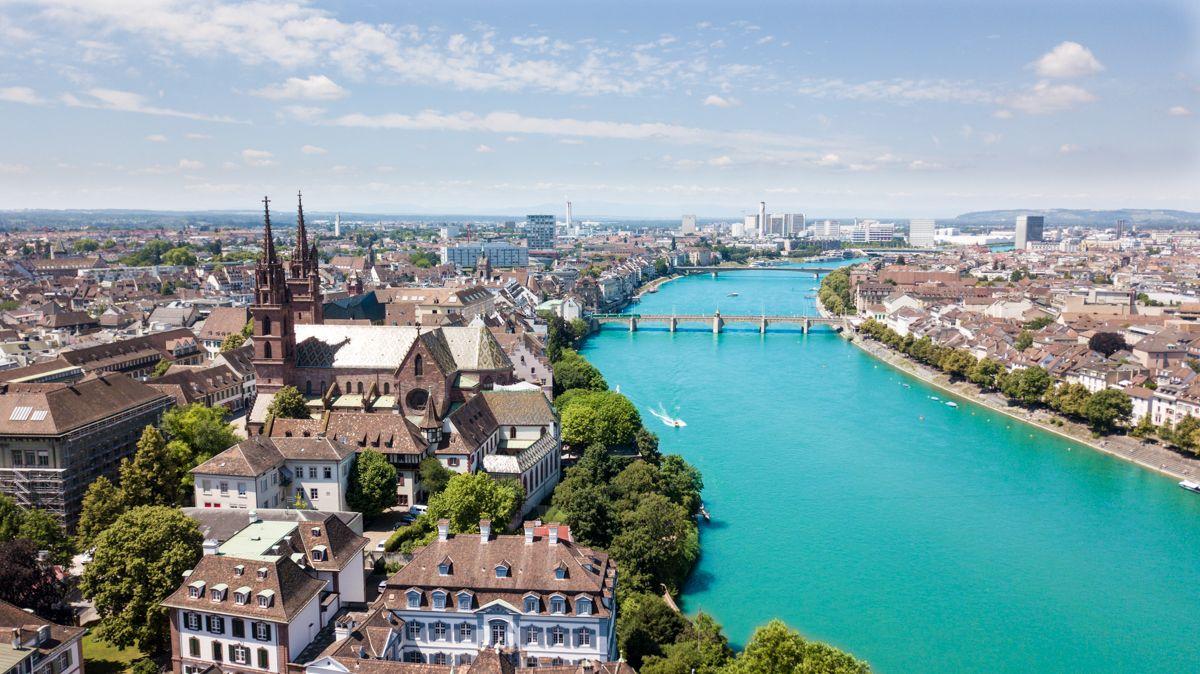 Zurich Stadt City See Brucke Haus Mieten Wohnen Kaufen Leben Geniessen Einrichten Suchen Basel Drohne Basel Wohnung Mieten