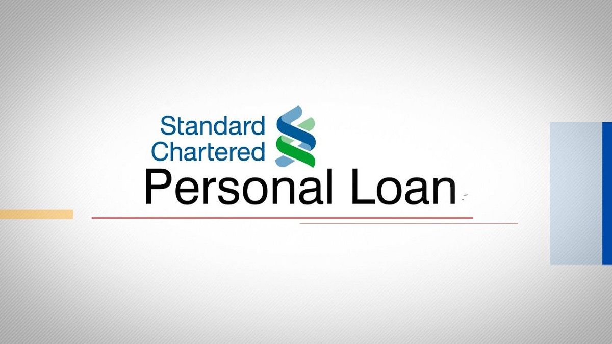 Suspended Medium Personal Loans Person Loan