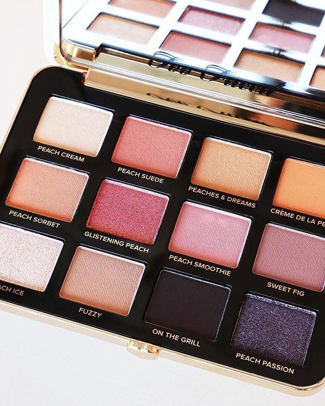 /make-up-calendar/make-up-calendar-31