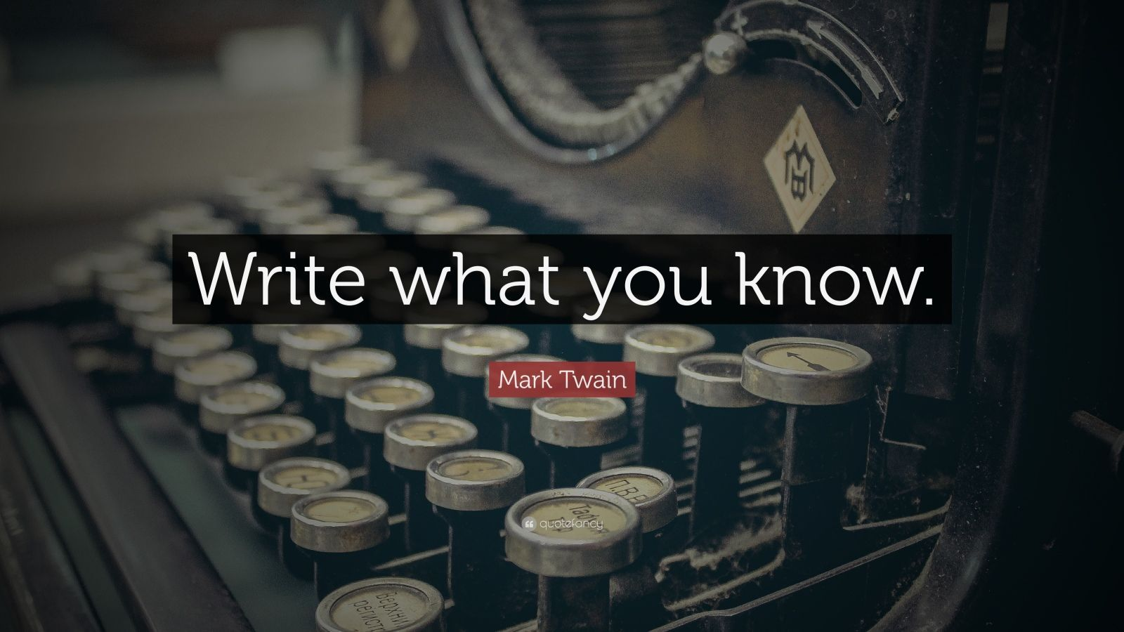 Mark Twain Quotes 100 Wallpapers