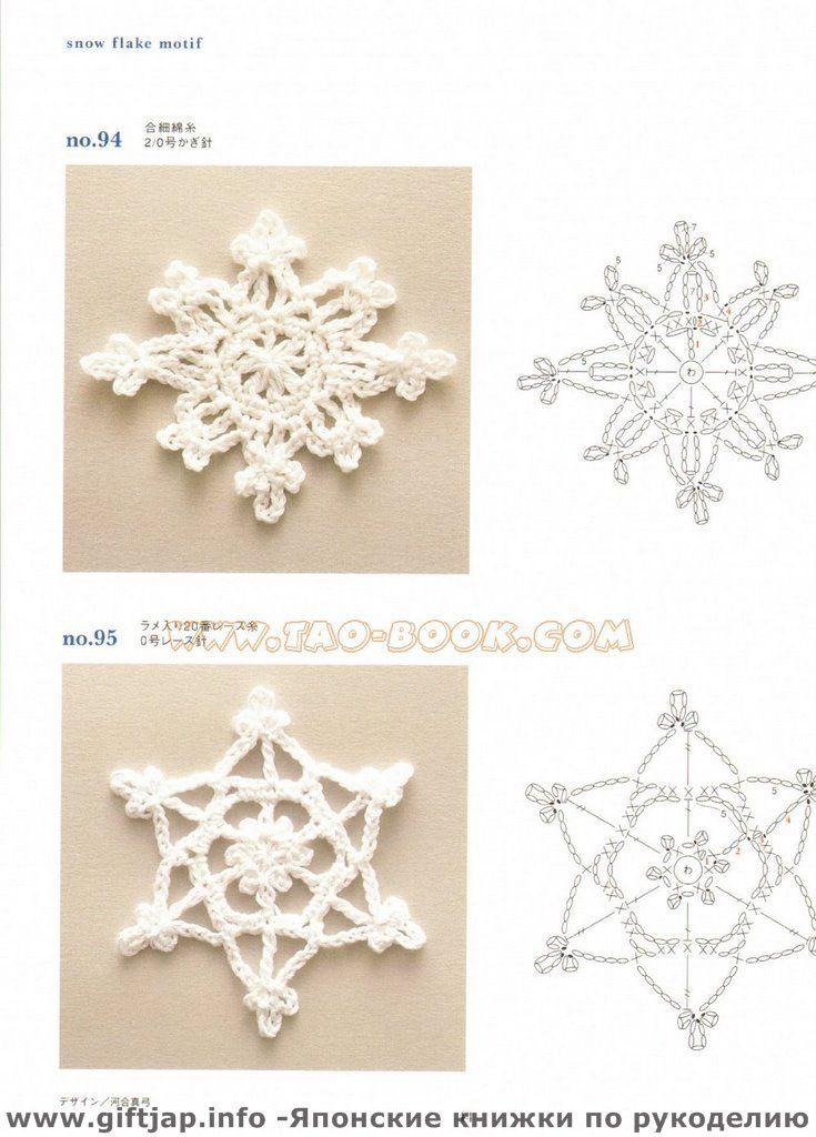 Álbumes web de Picasa | tejido crochet | Pinterest | Picasa, Álbum y ...