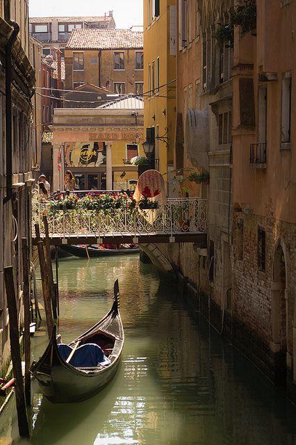 Hard Rock Cafe - Venice by d.schroeder77, via Flickr