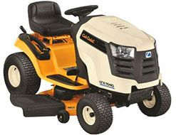 The Absolute Best Riding Mower Review Article Lawn Garden Best Riding Lawn Mower Riding Lawn Mowers Riding Mower