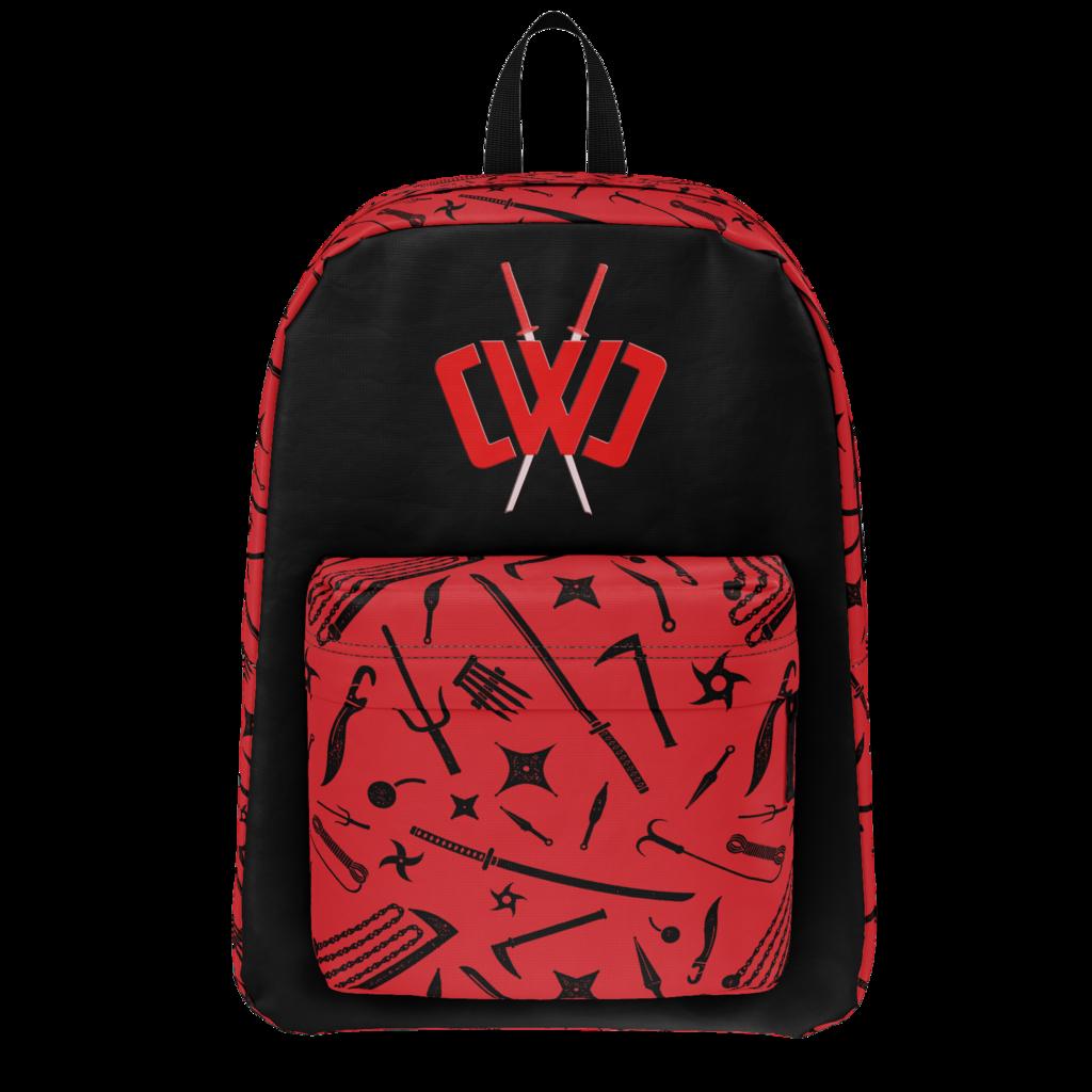 d48499414396 Spy Essentials Kit | Mad | Backpacks, Dragon hoodie, Pocket organizer