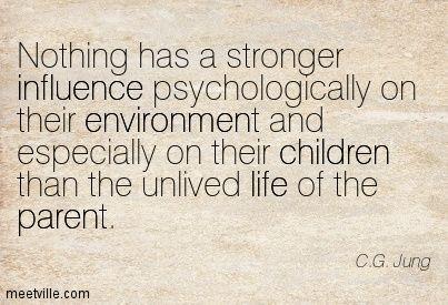 Quotation-C-G-Jung-life-parent-influence-regrets-environment-children-Meetville-Quotes-87547