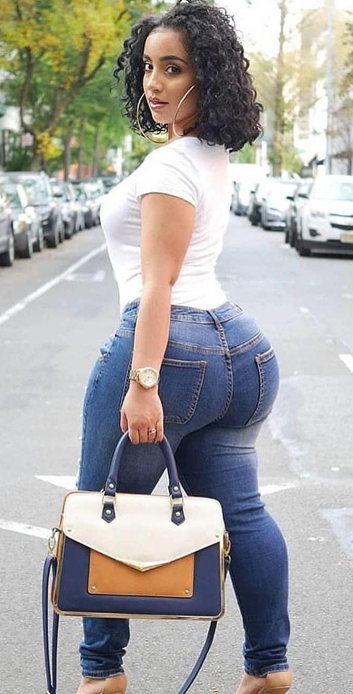 Big Ass, feat. the best ass pics, bubble butts