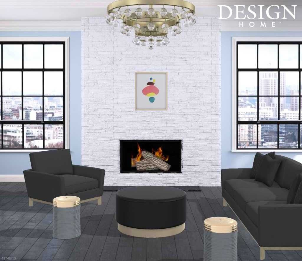 Big Apple High Rise 4 15 My Home Design Design Home App