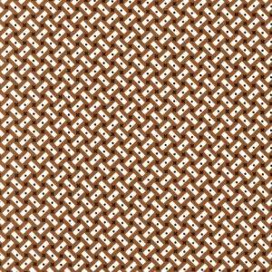 Darlene Zimmerman Mother's Melodies Chocolate ADZ-12571-167
