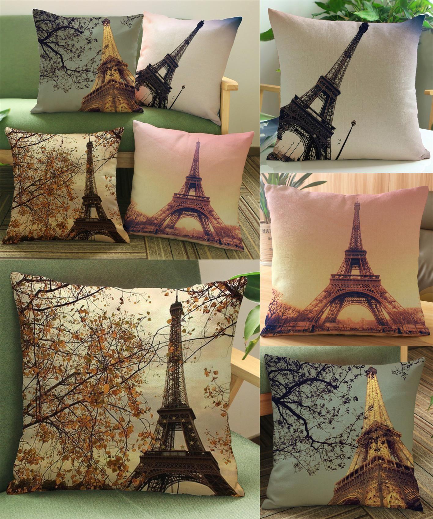 Visit to Buy] Vintage Style Romantic France Eiffel Tower Paris