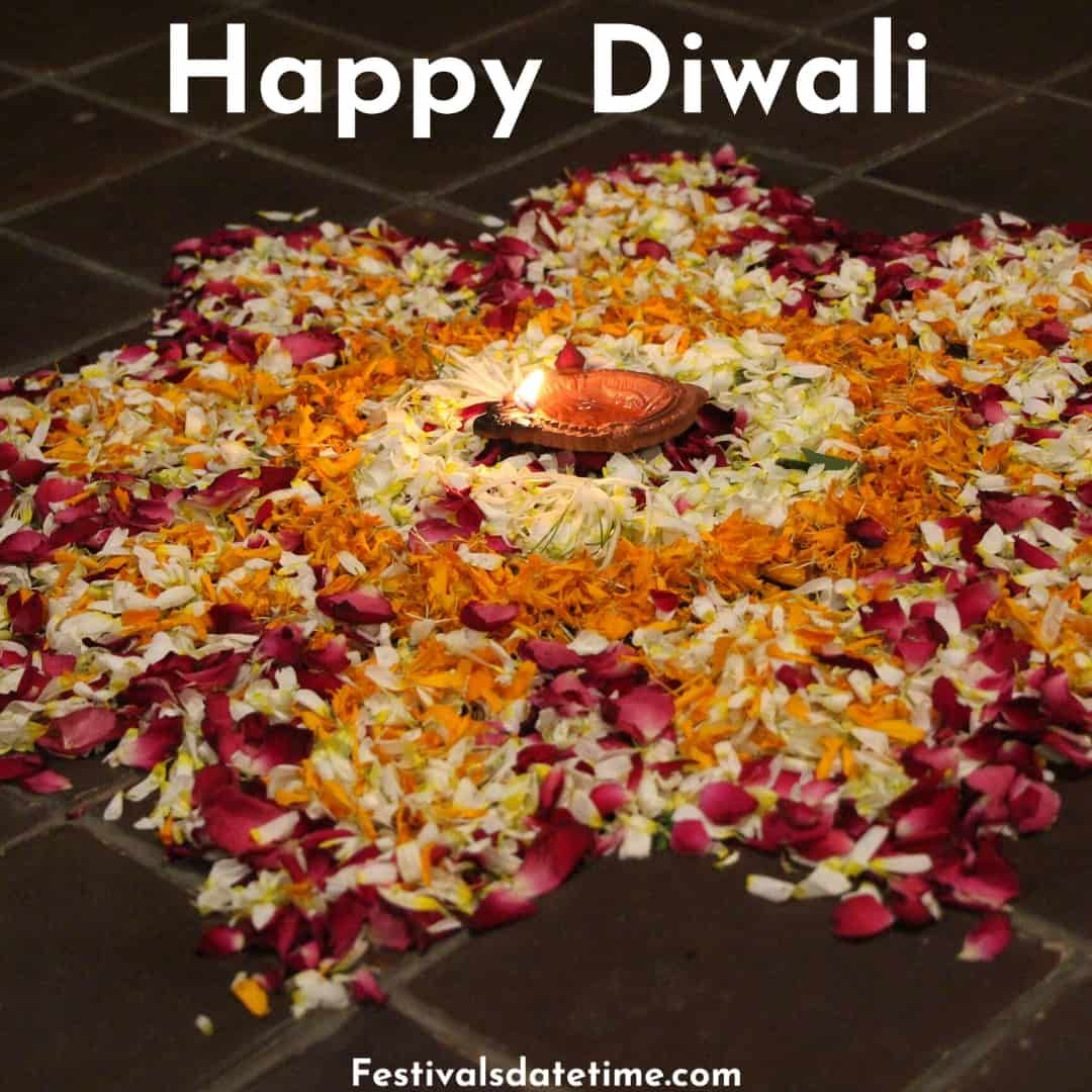 Happy Diwali Images Download in 2020 (With images) Holi