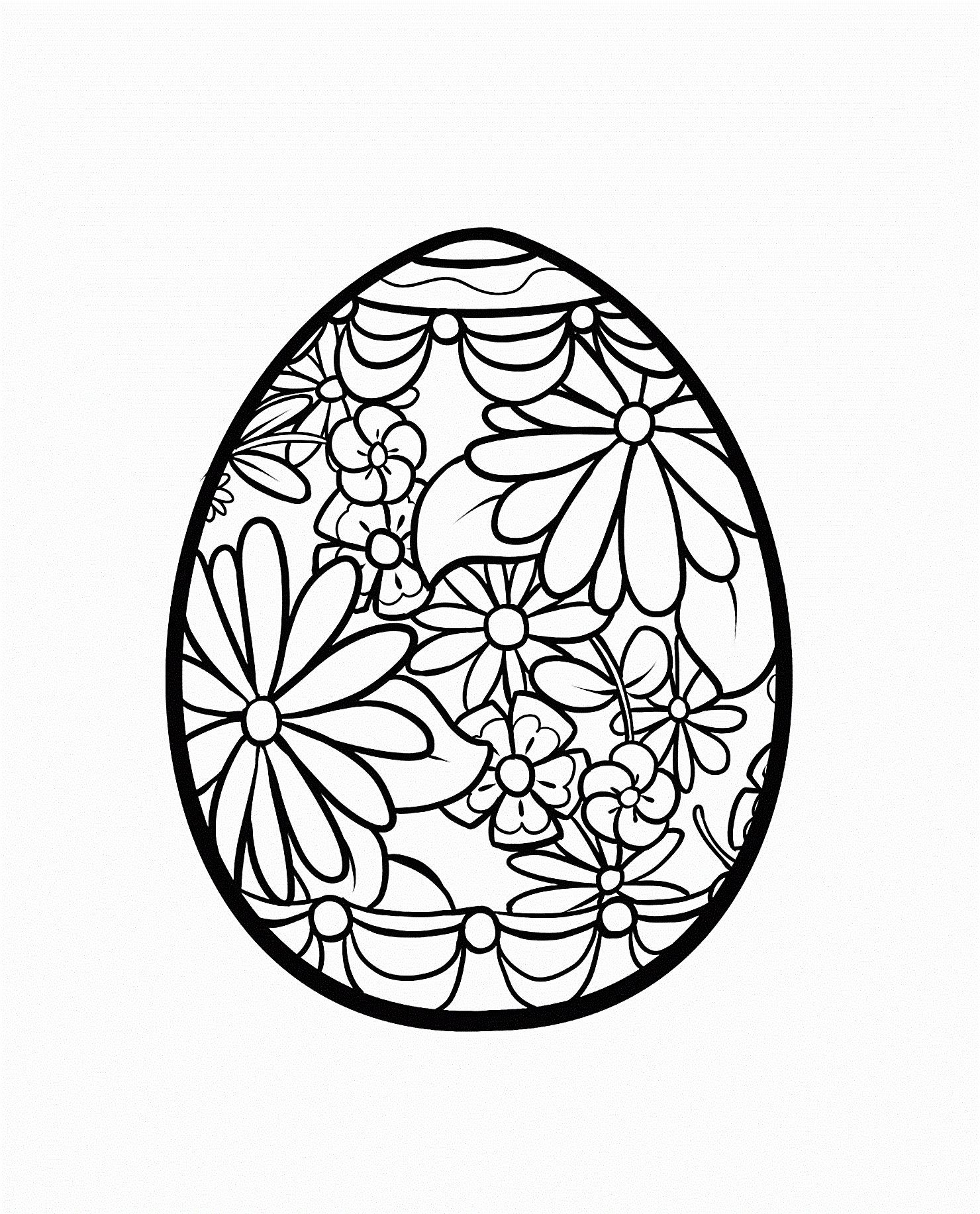 It's just a graphic of Holiday Coloring Pages Printable Free intended for a4 size