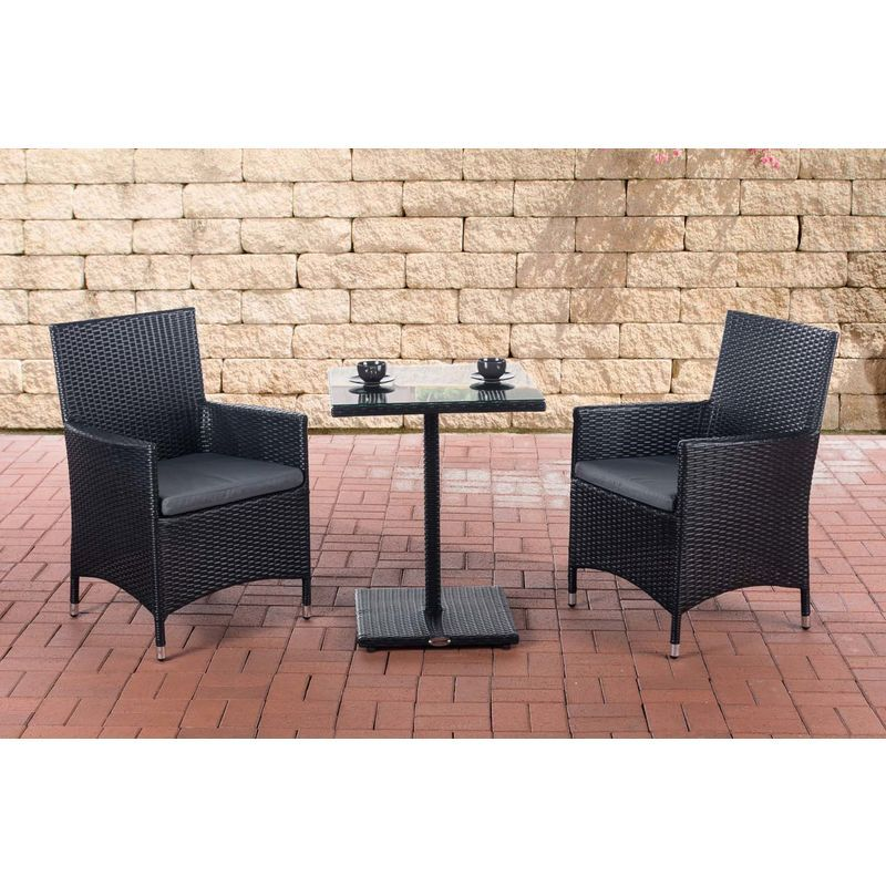 Salon De Jardin Outdoor Furniture Outdoor Furniture Sets Outdoor Chairs