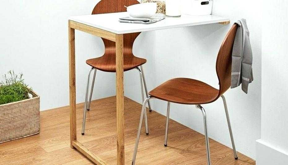 Klapptisch Kuche Wand Fur Ikea – Eludication - Klapptisch Küche Wand ...