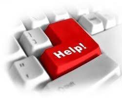 Need some help with your bookkeeping in the Brisbane and Gold Coast area please contact me at 0430696133.