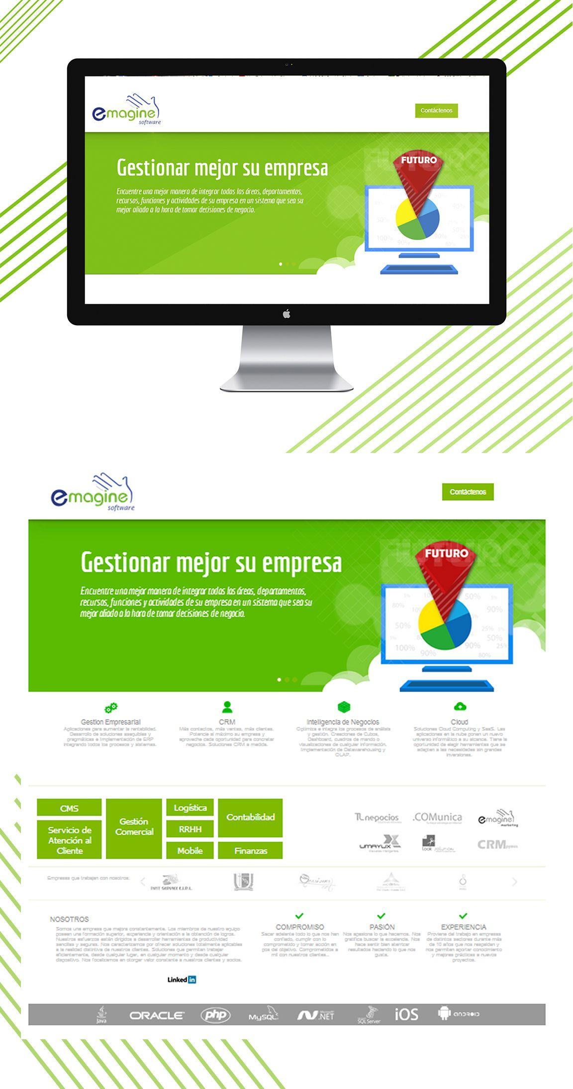 Web Design Cms Webdesign Web Design Ux Design Design