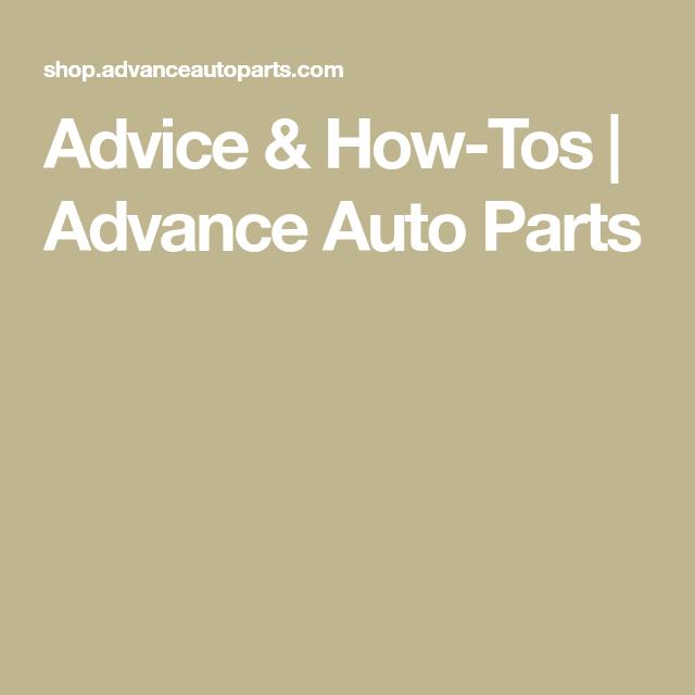 Conversion Van Advice How Tos