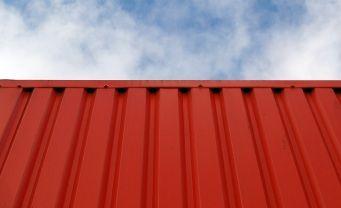 Efficient Long Lasting Metal Roofing Metal Roof Roof Installation Roof Design