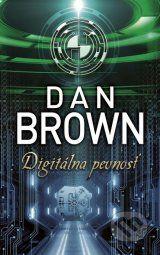 Digitalna pevnost (Dan Brown)