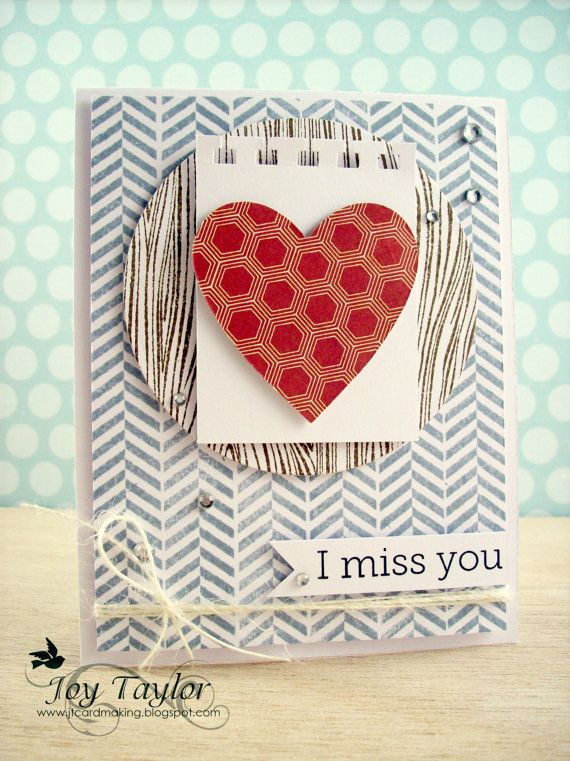 Jt Cards Love Cards Card Maker Cute Cards