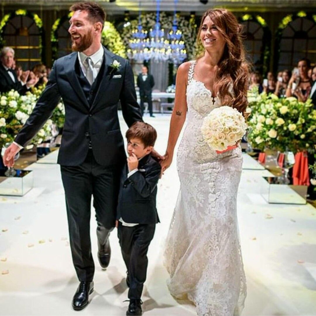 The 25+ best Messi marriage ideas on Pinterest