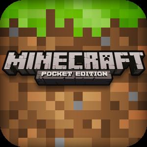 Download Minecraft Pocket Edition V Apk Free Http - Minecraft spielen pocket edition