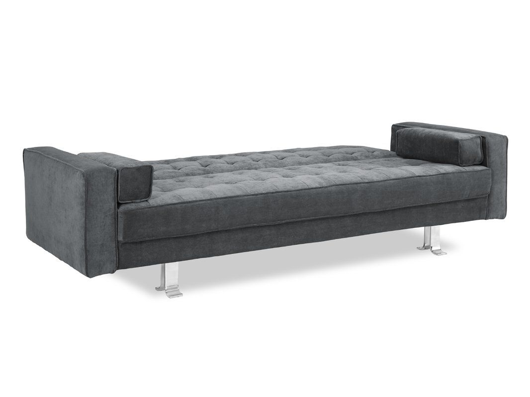 Incredible Tama Sleeper Sofa Apartment Stuff Sleeper Sofa Sofa Couch Frankydiablos Diy Chair Ideas Frankydiabloscom