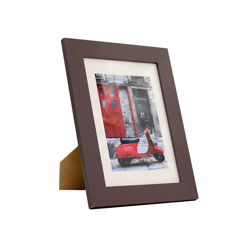 Free Sample Christmas Decor Moulding Deep Picture Frames Wholesale