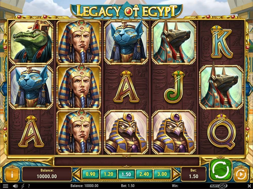 Braman Casino - Polybubtech Online